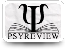 Psyreview.org